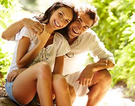 Hormone Replacement Therapy Tampa