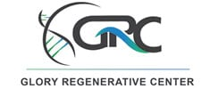 Glory Regenerative Center Logo